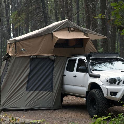 overland jeep tent overland roof rack tent cosmecol