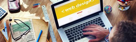 website development company in mumbai best web design and development company in mumbai