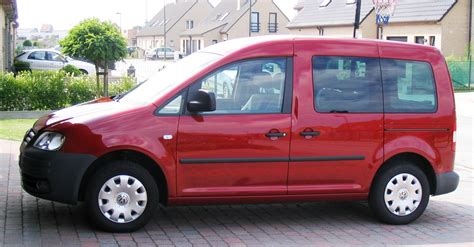 volkswagen caddy 2005 volkswagen caddy 2005 pics auto database com