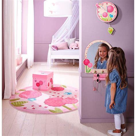 alfombras para habitacion de ni a mejores 97 im 225 genes de alfombras para cuartos de ni 241 os en