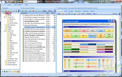 delphi calculator tutorial delphi tutorial and source code kumpulan