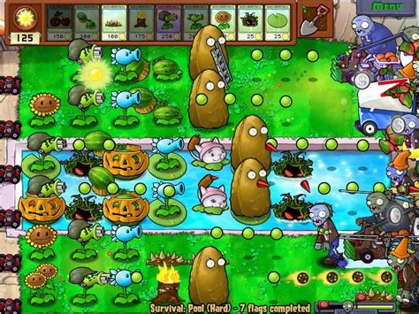 full free game plants vs zombies plants vs zombies download free full game speed new