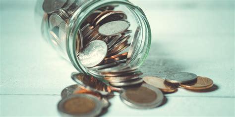 Gehaltsvorstellung Anschreiben Staufenbiel Mit Diesen Sieben Beispielen Ihren Gehaltswunsch In Ihrer