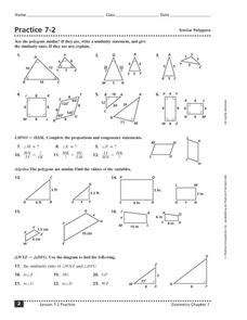 Moreover identifying 3d shapes worksheet likewise math shapes