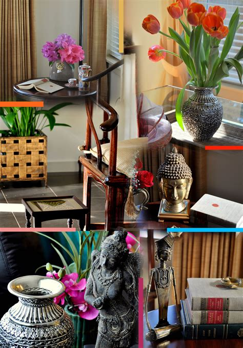 india design blog  dream canvas anuradha varma interior