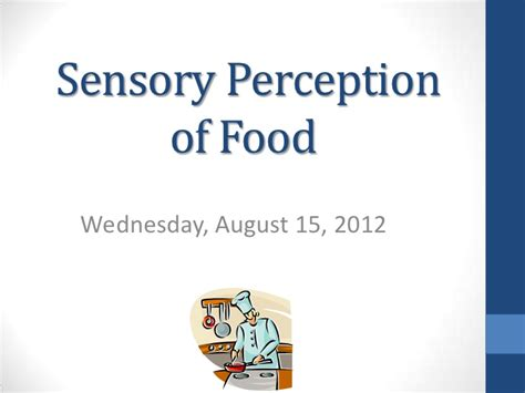 sensory evaluation of food statistical methods and procedures 16 food science and technology books sensory evaluation of food august 15 2012