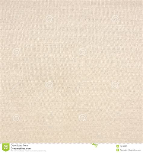 grid pattern canvas old paper background canvas texture delicate grid pattern
