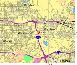 91773 zip code san dimas california profile homes