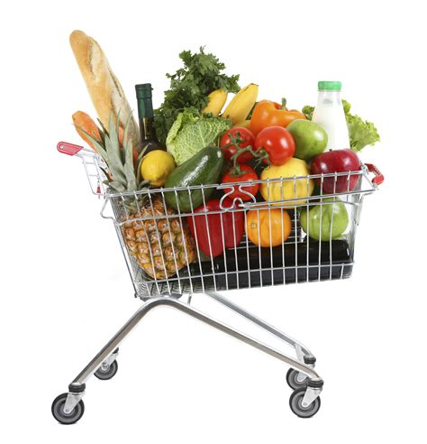 wholesale food food distribution wholesale erp software inventory accounting erp software