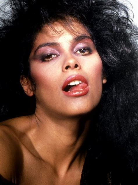 actress vanity vanity 6 apple sauced