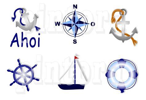bilder maritim maritim best price on maritim resort u spa mauritius in