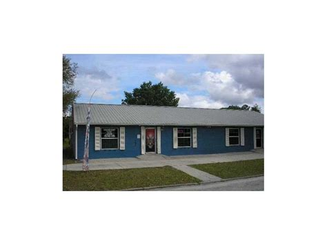 houses for sale in fellsmere fl fellsmere fl 32948 real estate houses for sale