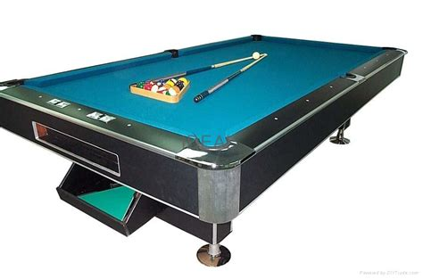 pool table system pool table with system id ideal china