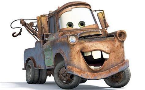 film cars 3 full movie bahasa indonesia rcti all disney cars pictures disney pixar cars photo