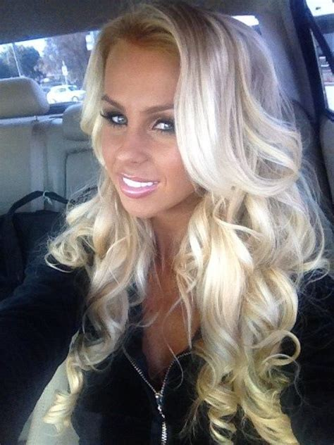 Makeup Ily 68 best bimbos ily images on hair and makeup
