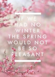 25 best spring quotes on pinterest spring time quotes