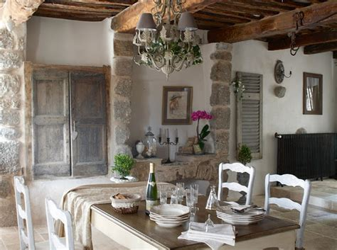 chic provence country chic dream vintage designs and inspiration french decor