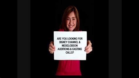 jessie season 4 auditions disney channel new auditions disney channel cattle call auditions 2014 autos post