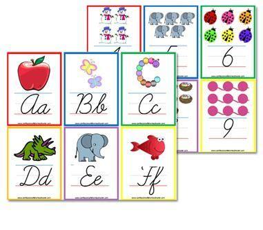 printable cursive alphabet flash cards confessions of a homeschooler cursive flashcards