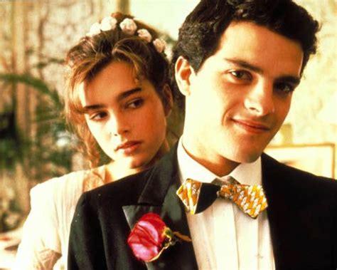 endless love film zeffirelli brooke shields martin hewitt in quot endless love quot 1981