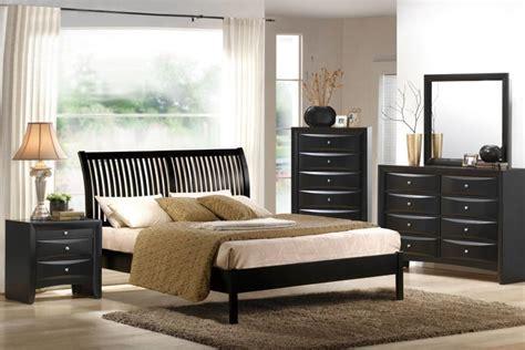 nicole miller bedroom furniture nicole miller furniture recommended interior furnishing