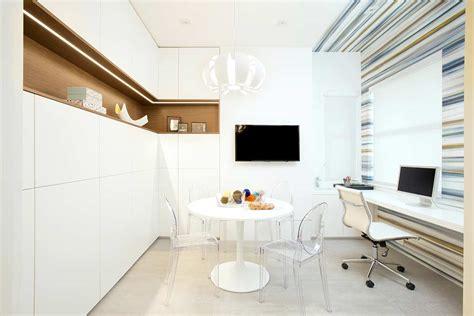 ikea hack innovative custom furniture idea  top