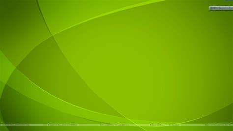 green cool abstract background wallpaper