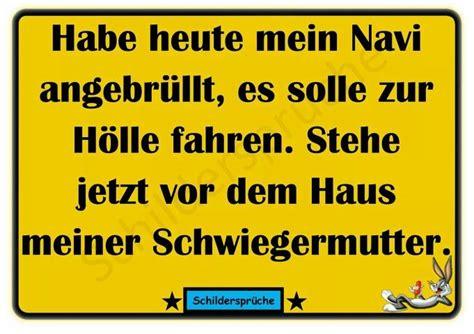 Fharen By Fnd Labels by Navi Angebr 252 Llt Soll Zur H 246 Lle Fahren