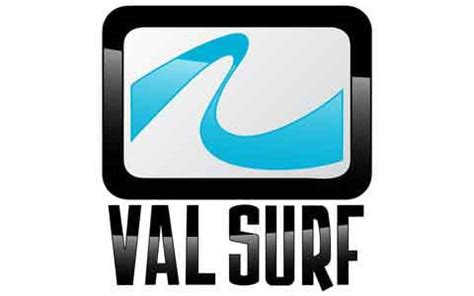 Lululemon Gift Card Balance Check - check val surf gift card balance online giftcard net