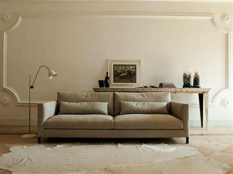 verzelloni divani eleganza senza tempo per verzelloni