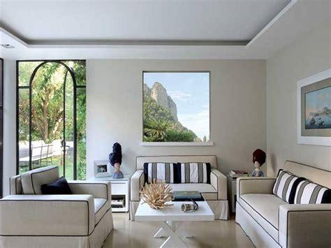 pavimenti da sogno una casa da sogno a