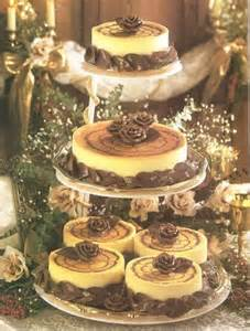 Cheesecake Wedding Cake Cheesecake Wedding Cake