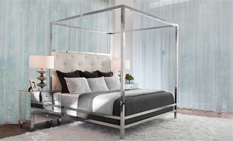 Pedicraft Canopy Bed 18 Top Metal Canopy Bed Wallpaper Cool Hd