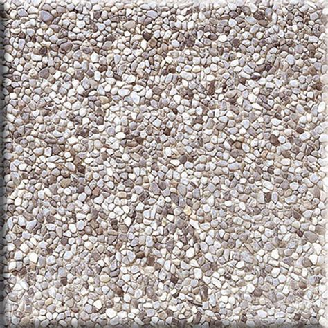 piastrelle in graniglia di cemento piastrelle in graniglia di cemento e pavimenti prezzi