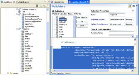 html pattern minlength struts tutorial 8 validating form input data
