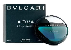 Parfum Bvlgari Pria bvlgari aqva series review best cologne for