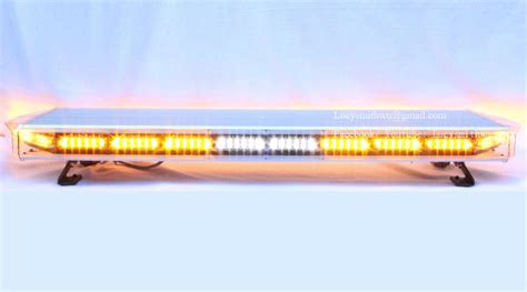 led warning light bars led warning lightbar bar light blixtljus lysbjelke