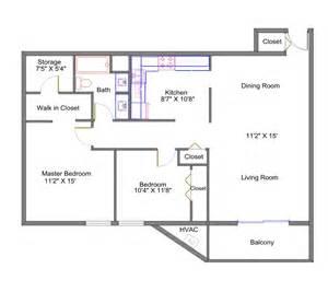 Parkview Apartments Floor Plan 100 Princeton Floor Plans Princeton Foundation