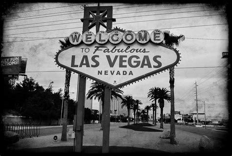 Home Design Stores Las Vegas by Home Decor Stores Las Vegas 40 Types Black And White