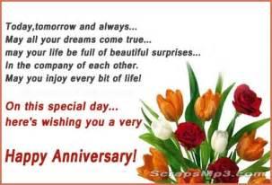 anniversary greeings anniversary wishes ecrads greetings