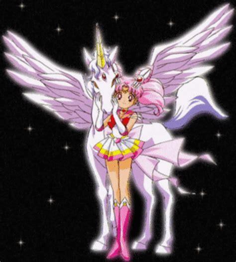 imagenes de unicornios anime sailor moon brillosas gifs animados
