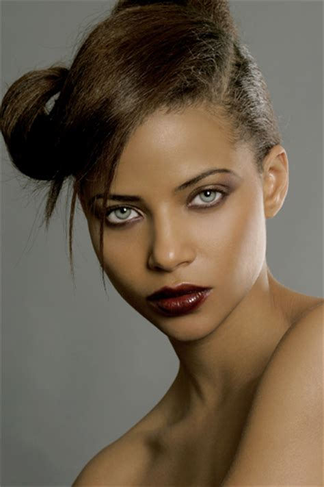 dominican haircuts for women denise vasi hairstyles