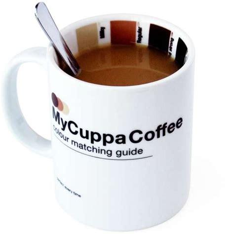 Cuppa Coffee my cuppa coffee mug iwoot