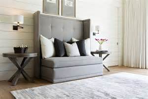rachael ray home the highline collection design by gahs