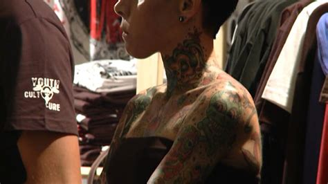 tattoo convention oberhausen 100 tattoo expo leipzig 2015 youtube tattoo tage