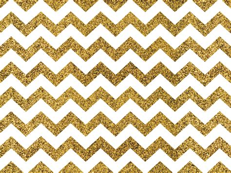 chevron pattern in gold decor a touch of gold chevron patterns chevron