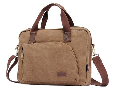 Tas 3way laptop bag for cool laptop bag bagsearth laptop
