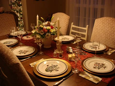 how to decorate christmas dinner trend decoration christmas tree decorating ideas