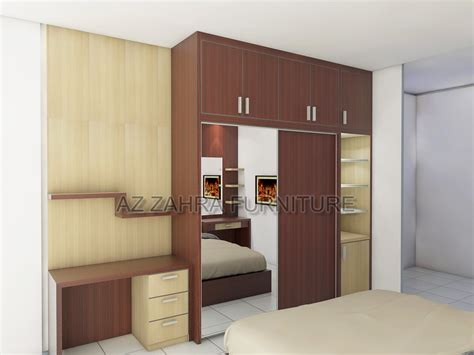 Mebel Furniture Interior Custom Berkualitas furniture interior azzahra furniture