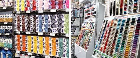 manhattan wardrobe supply 18 years manhattan wardrobe